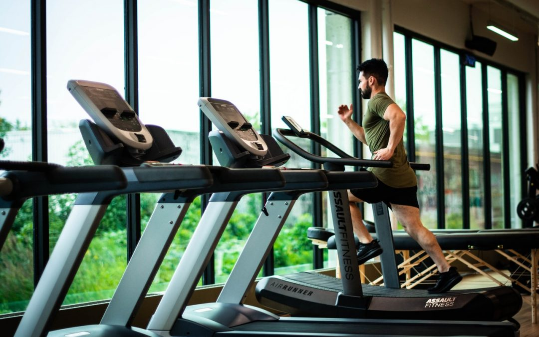 What to look for in a gym before signing up