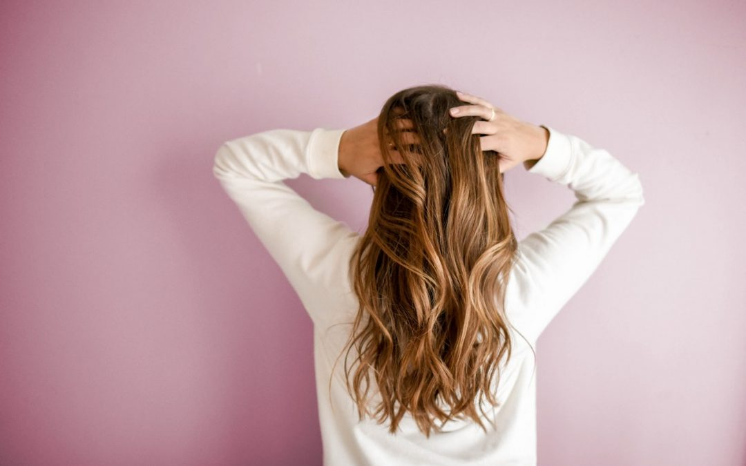 Best Vitamins For Hair Loss