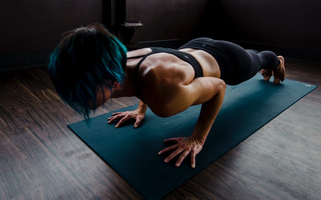Best Ways To Prevent Workout Soreness For Women